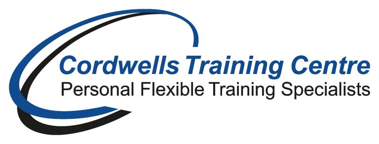 Cordwells Training Centre
